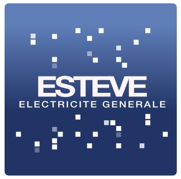 ESTEVE Electricité